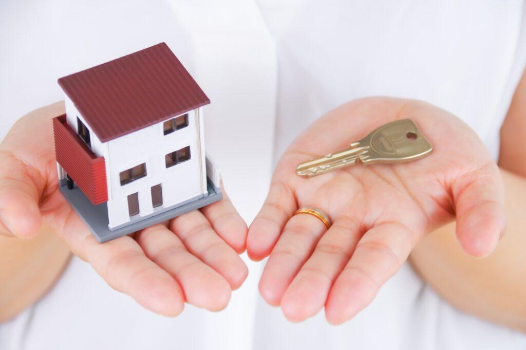 賃貸アパート・マンションの退去費用の相場